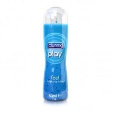 Durex Feel Lube 50ml