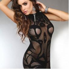 Corsetti Reena Dress UK Size 8 to 12